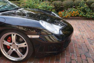 2002 Porsche 911 Carrera Turbo Memphis, Tennessee 12