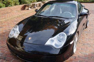 2002 Porsche 911 Carrera Turbo Memphis, Tennessee 14