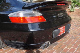 2002 Porsche 911 Carrera Turbo Memphis, Tennessee 15