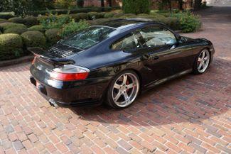 2002 Porsche 911 Carrera Turbo Memphis, Tennessee 17