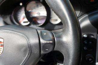 2002 Porsche 911 Carrera Turbo Memphis, Tennessee 30