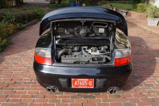 2002 Porsche 911 Carrera Turbo Memphis, Tennessee 51