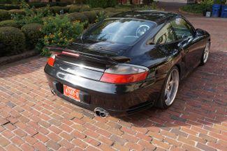 2002 Porsche 911 Carrera Turbo Memphis, Tennessee 52
