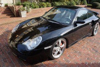 2002 Porsche 911 Carrera Turbo Memphis, Tennessee 7