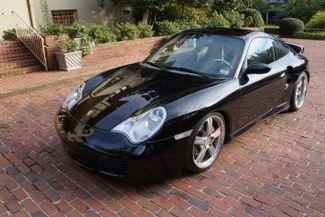 2002 Porsche 911 Carrera Turbo Memphis, Tennessee 62