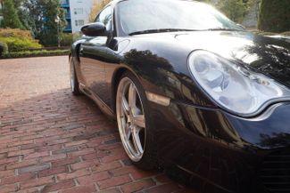 2002 Porsche 911 Carrera Turbo Memphis, Tennessee 64