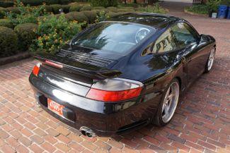 2002 Porsche 911 Carrera Turbo Memphis, Tennessee 65