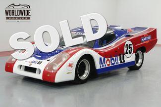 2002 Porsche 917 REPLICA PORSCHE 917 5.7 LTR ENGINE 5 SPEED TRANSAXLE | Denver, CO | Worldwide Vintage Autos in Denver CO