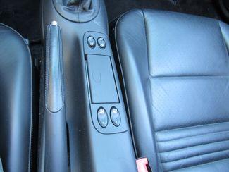 2002 Porsche Boxster S Bend, Oregon 12