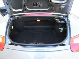 2002 Porsche Boxster S Bend, Oregon 13