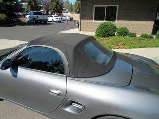 2002 Porsche Boxster S Bend, Oregon 15