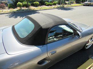 2002 Porsche Boxster S Bend, Oregon 16