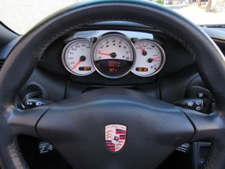 2002 Porsche Boxster S Bend, Oregon 10
