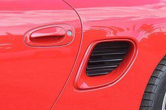 2002 Porsche Boxster S Hollywood, Florida 32