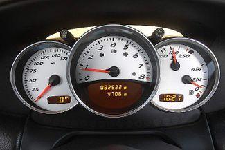 2002 Porsche Boxster S Hollywood, Florida 18