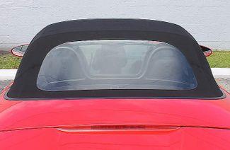 2002 Porsche Boxster S Hollywood, Florida 38