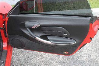 2002 Porsche Boxster S Hollywood, Florida 29
