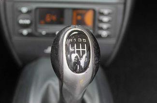 2002 Porsche Boxster S Hollywood, Florida 20