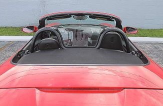 2002 Porsche Boxster S Hollywood, Florida 41