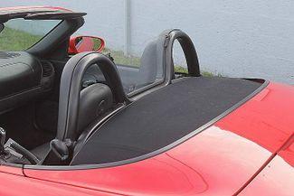 2002 Porsche Boxster S Hollywood, Florida 42