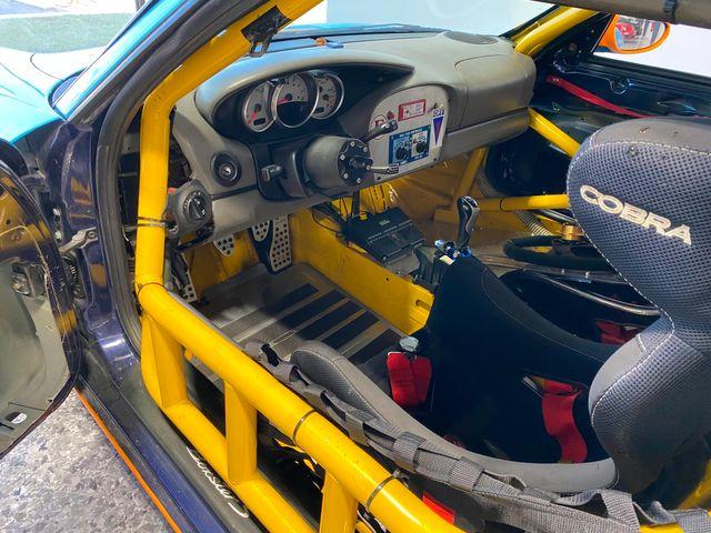 2002 Porsche Boxster S Longwood, FL 18