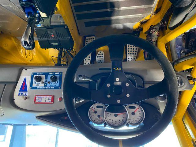 2002 Porsche Boxster S Longwood, FL 21