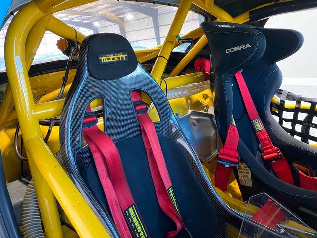 2002 Porsche Boxster S Longwood, FL 25