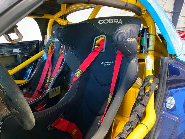 2002 Porsche Boxster S Longwood, FL 29