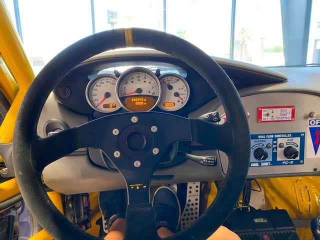 2002 Porsche Boxster S Longwood, FL 40