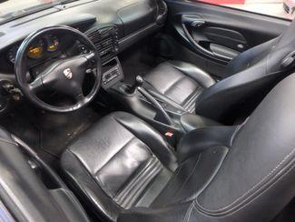 2002 Porsche Boxster, 5-SPEED MANUAL, TOTALLY CLEAN, READY TO IMPRESS Saint Louis Park, MN 12