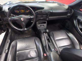 2002 Porsche Boxster, 5-SPEED MANUAL, TOTALLY CLEAN, READY TO IMPRESS Saint Louis Park, MN 17