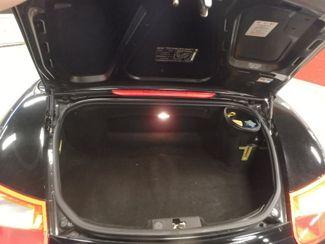 2002 Porsche Boxster, 5-SPEED MANUAL, TOTALLY CLEAN, READY TO IMPRESS Saint Louis Park, MN 18
