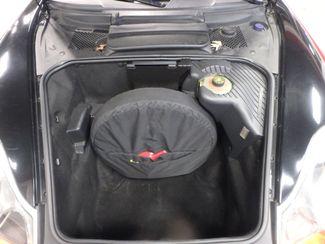 2002 Porsche Boxster, 5-SPEED MANUAL, TOTALLY CLEAN, READY TO IMPRESS Saint Louis Park, MN 19