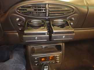 2002 Porsche Boxster, 5-SPEED MANUAL, TOTALLY CLEAN, READY TO IMPRESS Saint Louis Park, MN 7