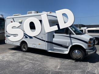 2002 R-Vision Trail-Lite 211S   city Florida  RV World Inc  in Clearwater, Florida