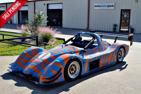 2002 Radical SR8  in Wylie, TX