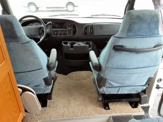 2002 Roadtrek 190 Popular   city Florida  RV World Inc  in Clearwater, Florida