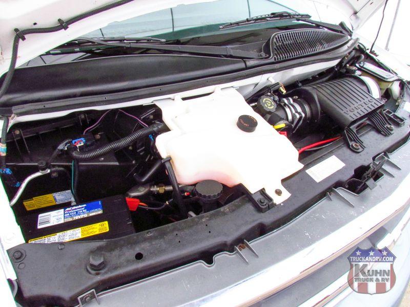 2002 Roadtrek 190 Popular   in Sherwood, Ohio
