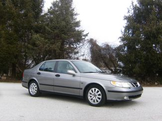2002 Saab 9-5 Linear in West Chester, PA 19382