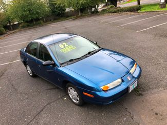 2002 Saturn SL in Portland, OR 97230