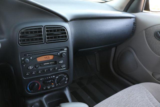2002 Saturn SL Santa Clarita, CA 18