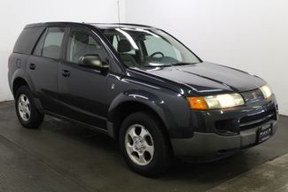2002 Saturn VUE in Cincinnati, OH 45240