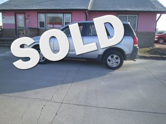 2002 Saturn VUE in Fremont, NE