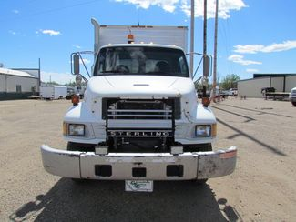 2002 Sterling Acterra M7500  Glendive MT  Glendive Sales Corp  in Glendive, MT