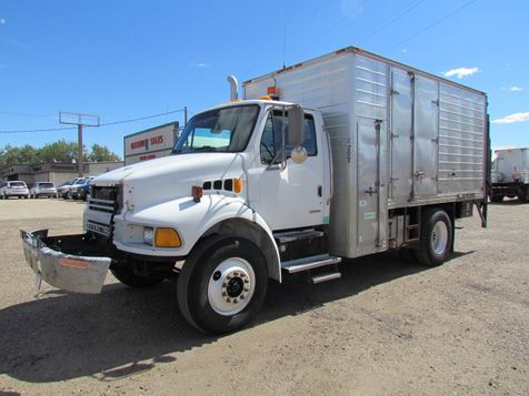 2002 Sterling Acterra M7500 in Glendive, MT