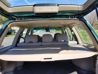 2002 Subaru Forester L Chico, CA 11