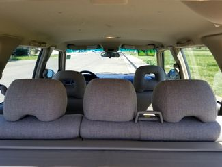 2002 Subaru Forester L Chico, CA 12