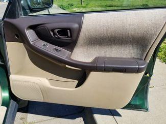 2002 Subaru Forester L Chico, CA 18