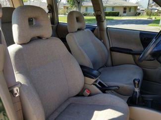 2002 Subaru Forester L Chico, CA 19