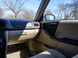2002 Subaru Forester L Chico, CA 24